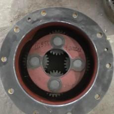 Бортовой редуктор CDM 855
