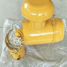 Корпус фильтра воздушного YC6108/YC6B125 1640H-1109100A