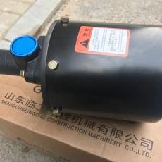 Цилиндр тормозной главный 4120000675 SDLG